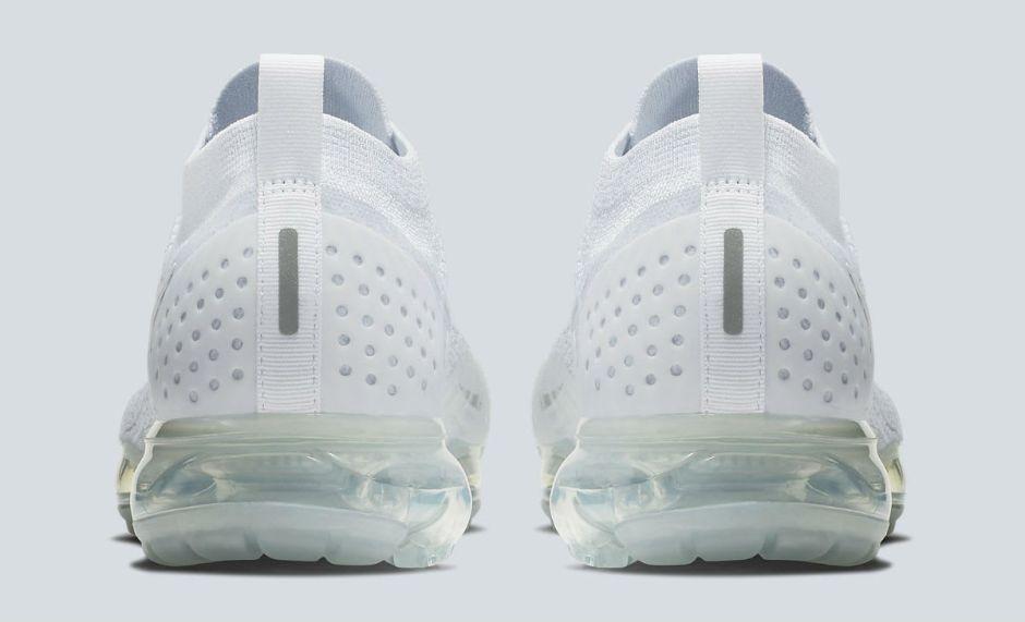 nike-air-vapormax-2-white-pure-platinum-release-date-942842-100-heel.jpg