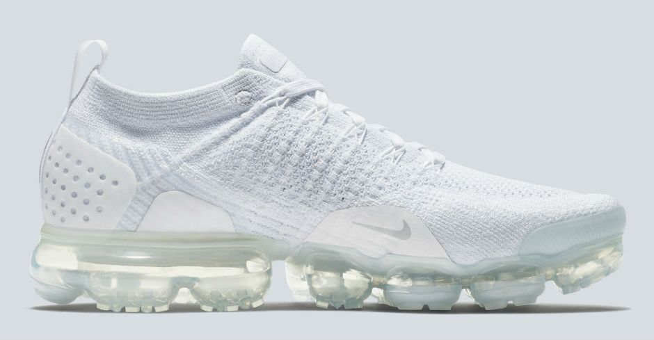 nike-air-vapormax-2-white-pure-platinum-release-date-942842-100-medial.jpg