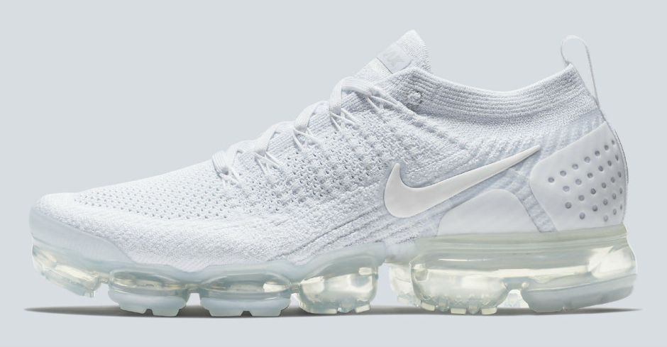 nike-air-vapormax-2-white-pure-platinum-release-date-942842-100-profile.jpg