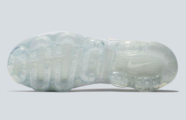 nike-air-vapormax-2-white-pure-platinum-release-date-942842-100-sole.jpg