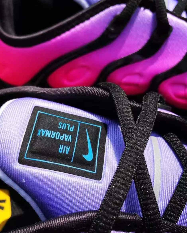 nike-air-vapormax-plus-be-true-purple-pulse-pink-blast-ar4791-500-3